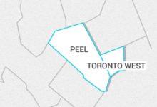 peel-geo1